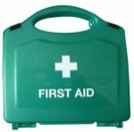 images/stories/virtuemart/category/First Aid.jpg
