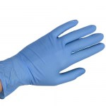 nitrile-gloves-l